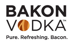 bakon-vodka