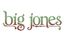 big-jones