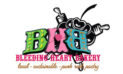 bleeding-heart-bakery