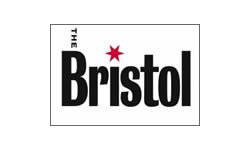 bristol