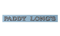 paddy-longs