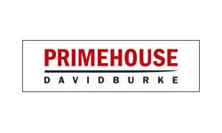 primehouse
