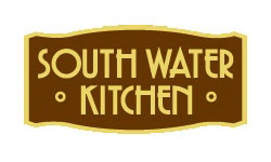 south-water-kitchen