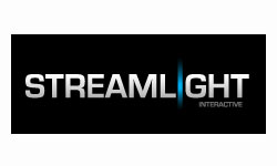 Streamlight Interactive