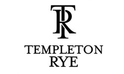 templeton-rye