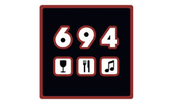 694-feat
