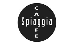 CafeSpiaggia-feat