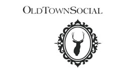 OldTownSocial-feat
