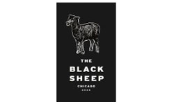 black_sheep-feat