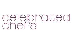 CelebratedChefs-Feat
