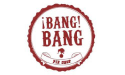 Bang-Bang-250x150