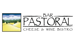 Bar-Pastoral-250x150