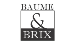 Baume-Brix-250x150