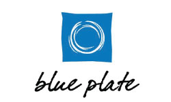 Blue_Plate_250x150