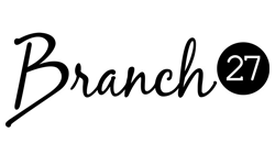Branch27-250x150