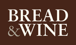 Bread-Wine-250x150