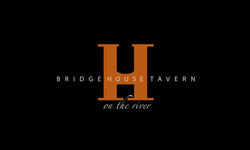 BridgeHouseTavern-250x150