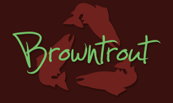 BrownTrout-250x150