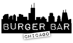 Burger-Bar-Chicago-2013-250x150