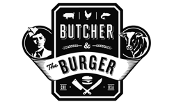 Butcher&amp;TheBurger-250x150