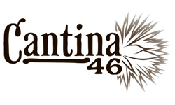 Cantina46-250x150