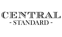 Central-Standard-250x150