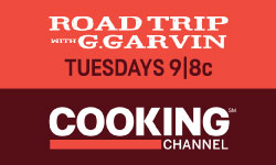 Cooking_Channel_2013_250x150
