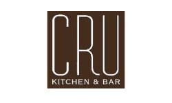 Cru-Kitchen-Bar-250x150
