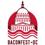 Baconfest DC