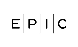 EPIC-250x150