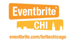 Eventbrite-Feat