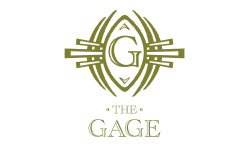 Gage_250x150
