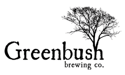 Greenbush-250x150