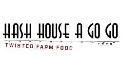Hash-House-A-Go-Go-250x150