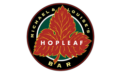 Hopleaf-250x150