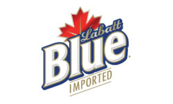 Labatt-250x150