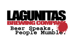 Lagunitas-Bold-250x150