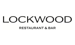 Lockwood-250x150