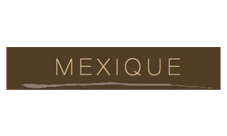 Mexique-250x150