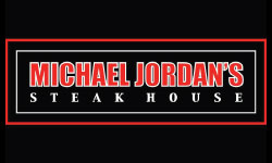 Michael-Jordans-Steakhouse-250x150
