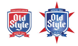 Old-Styles-250x150