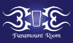Paramount-Room-250x150