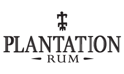 PlantationRum-250x150