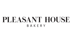 PleasantHouseBakery-250x150