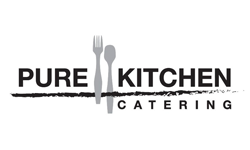 PureKitchenBlackGrey-250x150