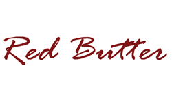 RedButterNew-250x150