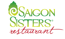 SaigonSisters-250x150