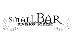 SmallBar_Division-250x150