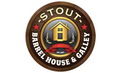 Stout-Barrel-House-250x150