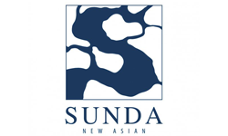 Sunda-250x150
